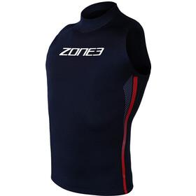 Zone3 Warmth - noir